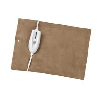 Extra Large Deluxe Heating Pad|https://ak1.ostkcdn.com/images/products/9612577/P16798132.jpg?impolicy=medium
