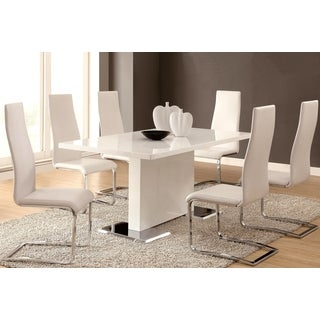 Dover Contemporary 5-piece Dining Set