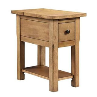 Stonebridge Chairsider