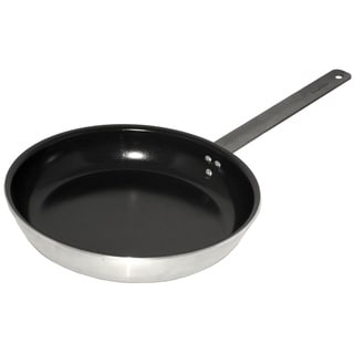 BergHOFF Hotel Line 14-inch Non-Stick Fry Pan
