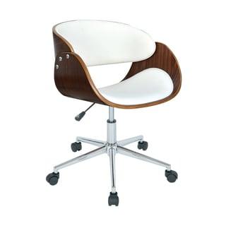 Monroe Adjustable Office Chair