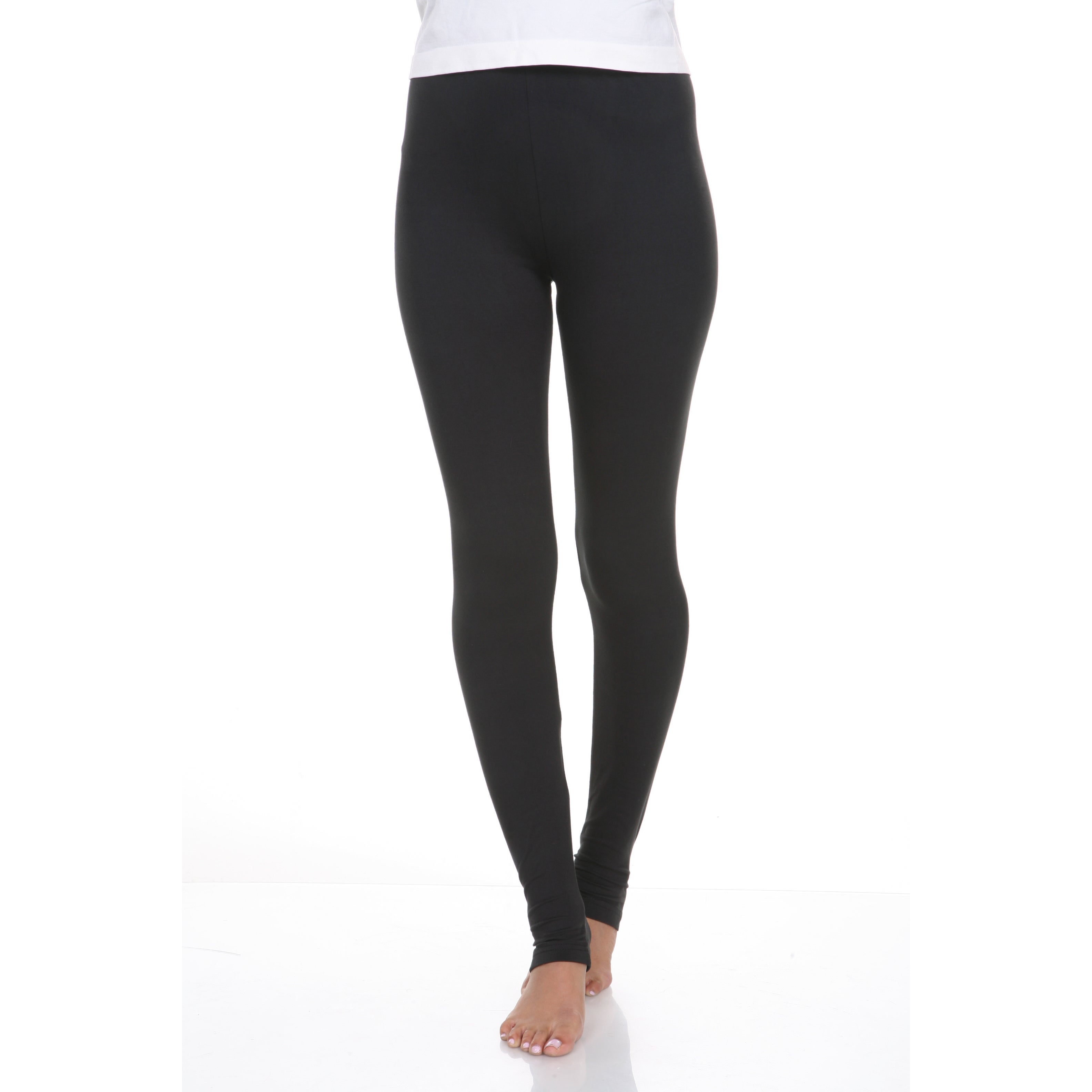 99ad95b527b1d Buy Cotton Lounge Pants Online at Overstock