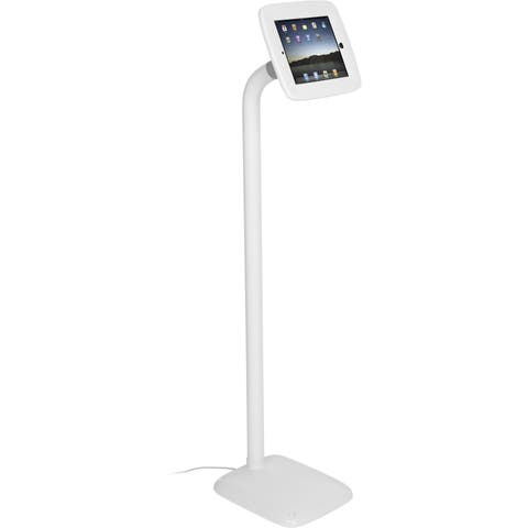 Griffin Tablet PC Stand