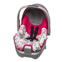 Evenflo Nurture Infant Car Seat in Sabrina