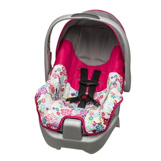Evenflo Nurture Infant Car Seat in Sabrina