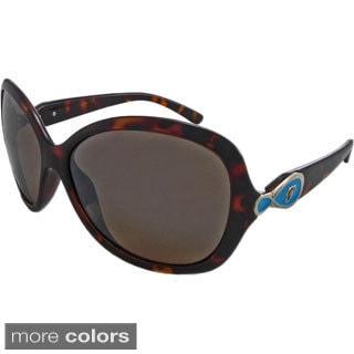 Pepper's Francesca Polarized Sunglasses