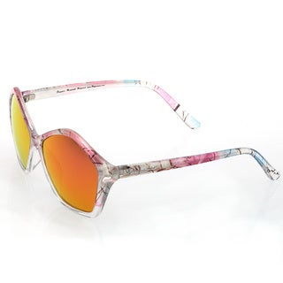 Pepper's High Steppin Polarized Sunglasses