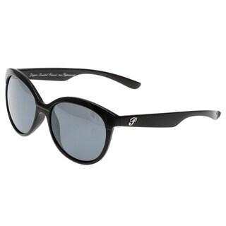 Pepper's Isabel Polarized Sunglasses