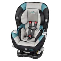 Evenflo Triumph LX Convertible Car Seat in Everett