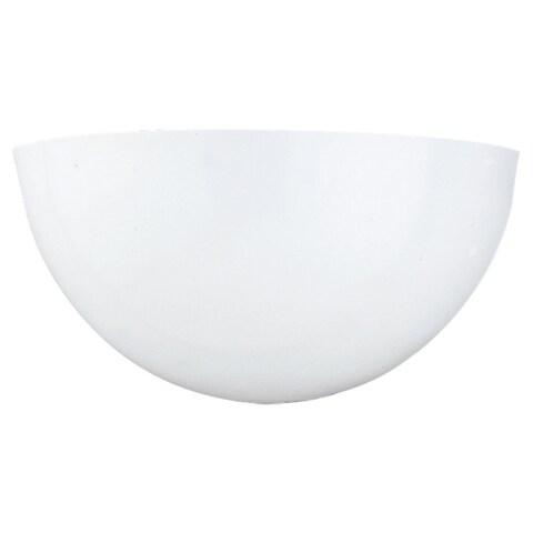 1-light Wall/Bath Sconce