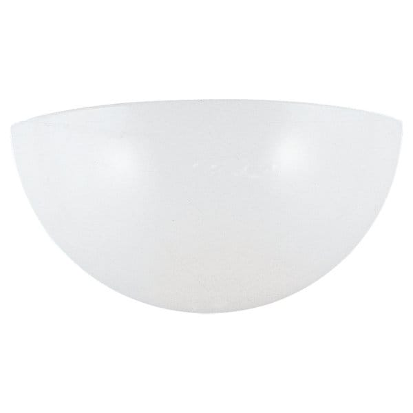 1-light Wall/Bath Sconce