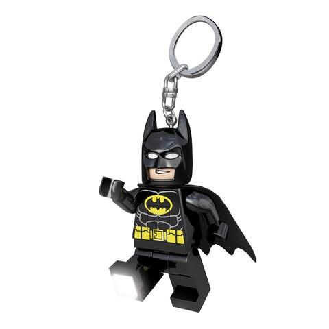 LEGO DC Universe Super Hero Key Light