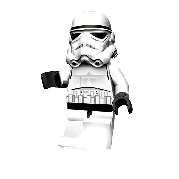 LEGO Star Wars Torch Light