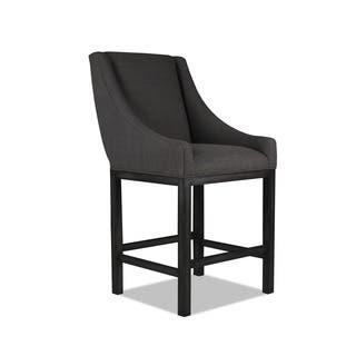 Vanesa Premium Linen Barstool https://ak1.ostkcdn.com/images/products/9614001/P16798799.jpg?impolicy=medium