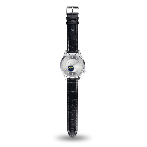 Sparo San Diego Chargers NFL Icon Watch