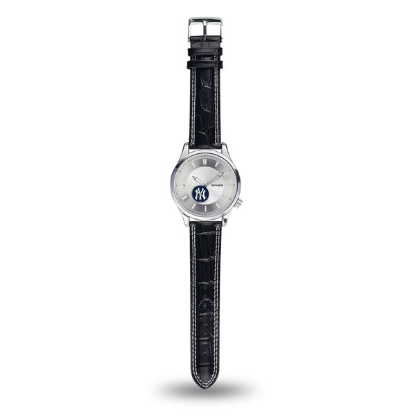 Sparo New York Yankees MLB Icon Watch