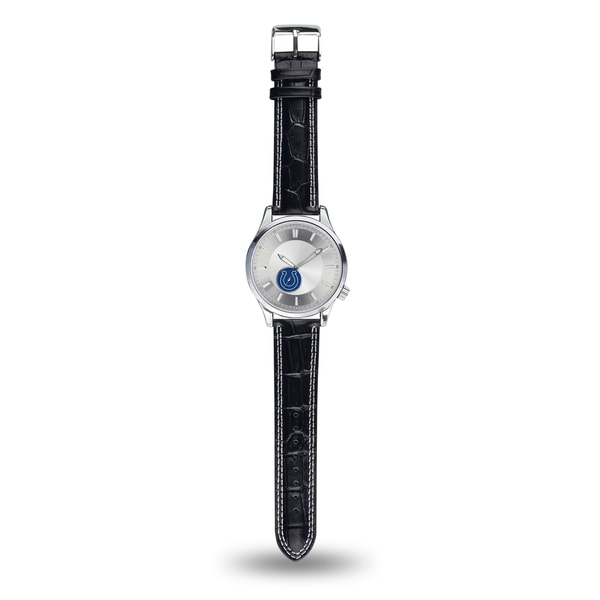 Sparo Indianapolis Colts NFL Icon Watch