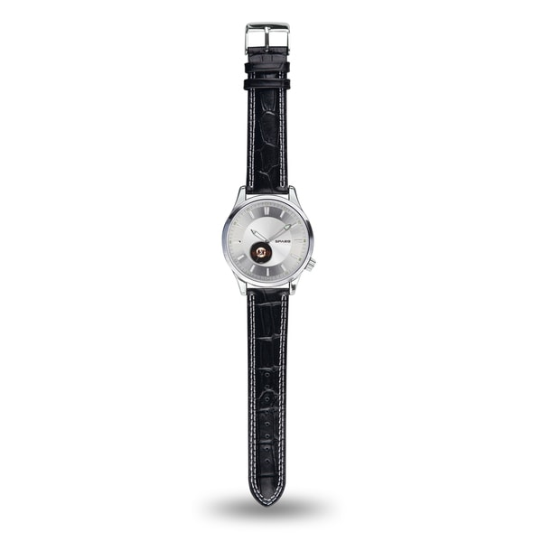 Sparo San Francisco Giants MLB Icon Watch