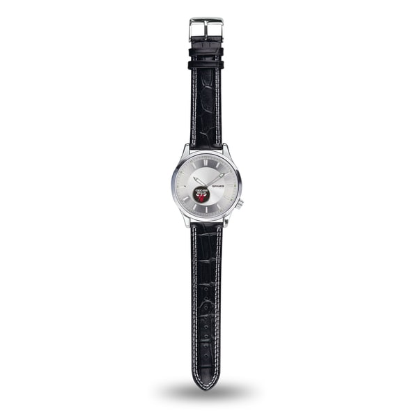 Sparo Chicago Bulls NBA Icon Watch