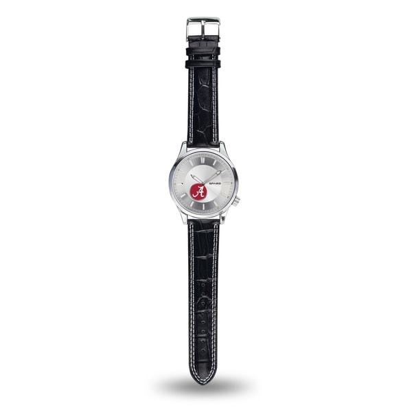 Sparo Alabama Crimson Tide NCAA Icon Watch