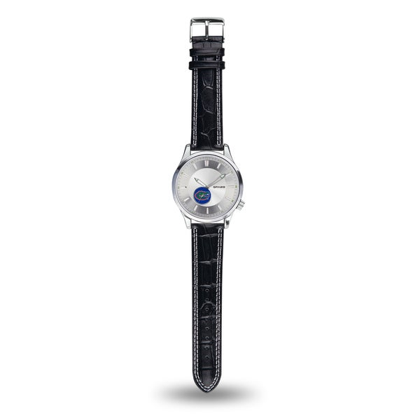 Sparo Florida Gators NCAA Icon Watch
