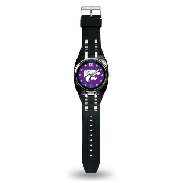 Sparo Kansas State Wildcats NCAA Crusher Watch