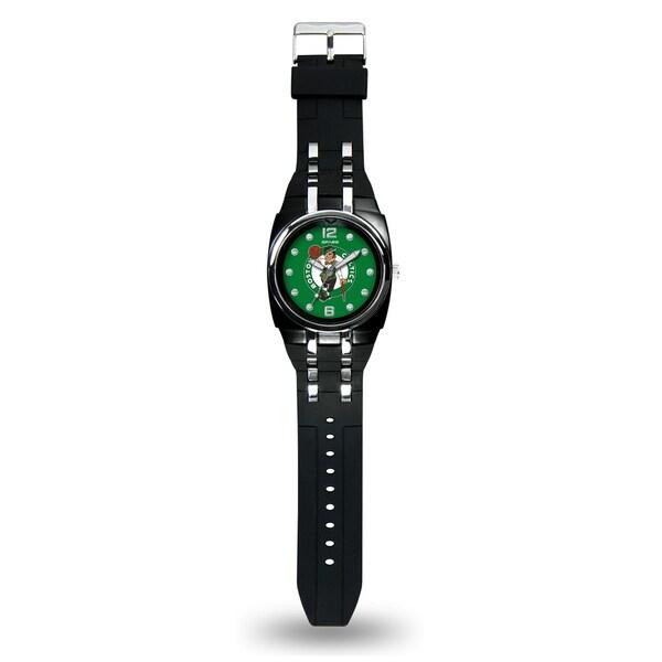 Sparo Boston Celtics NBA Crusher Watch