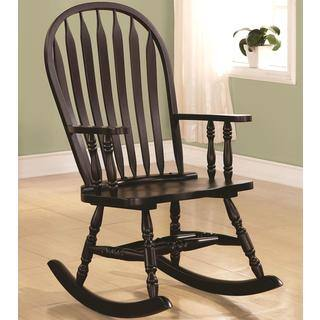 Rocking Chairs Living Room Chairs For Less Overstock Com