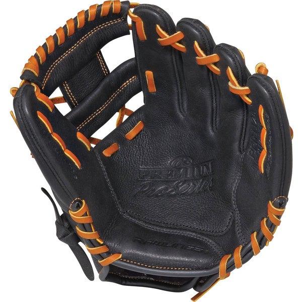 Rawlings Premium Pro Baseball Glove