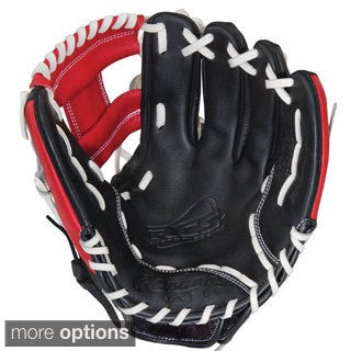 Rawlings RCS Series Baseball Glove
