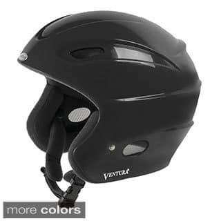 Ventura Skiing/ Snowboarding Racing Star II Helmet|https://ak1.ostkcdn.com/images/products/9614943/P16800143.jpg?impolicy=medium