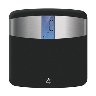 AWS Wireless Weight/ Body Fat Scale