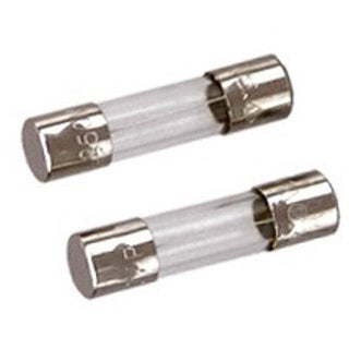 AmScope 110v/ 220v Fuses for Microscopes