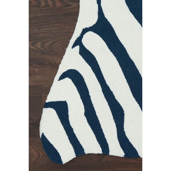 Cape Town Animal Print Pattern Indoor Area Rug Collection 3 8 Thick Cut Pile In Multiple Colors Stunning Prints Cheetah