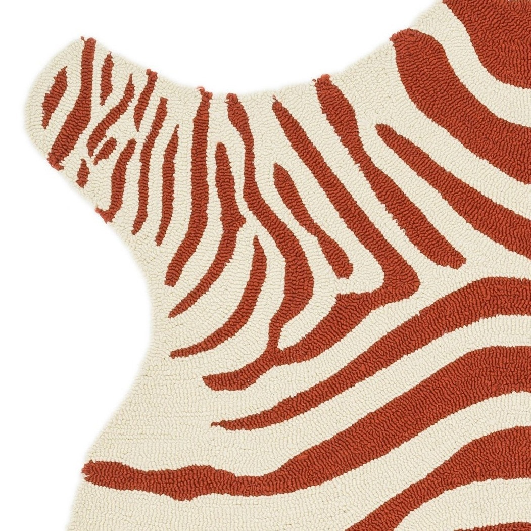 With Its Startling Beauty And Sophistication This Style Offers Realistic Exotic Animal Print Patterns Cape Town S Presence Bold