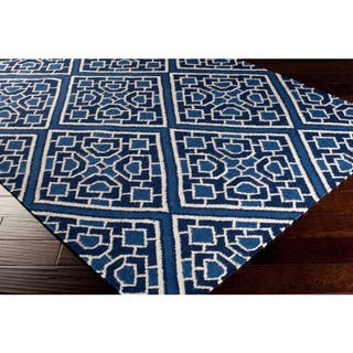 Blue Entryway Rugs Find Great Home Decor Deals Shopping At