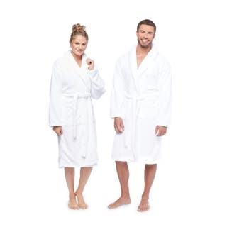 d3f8aec62d Bathrobes