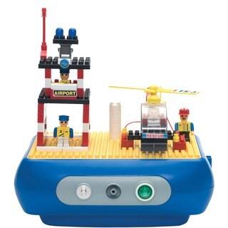 Drive Medical Interactive Nebulizer Building Block Kit|https://ak1.ostkcdn.com/images/products/9617184/P16802669.jpg?_ostk_perf_=percv&impolicy=medium