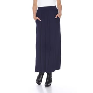 Long Skirts - Shop The Best Deals For Apr 2017