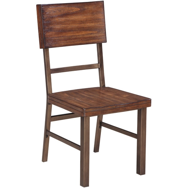 ... Side Chair (Set of 2) - Free Shipping Today - Overstock.com - 16802764