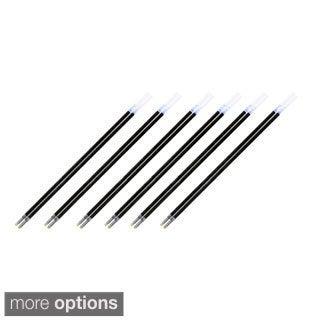 Pentel Refill for R.S.V.P. Razzle-Dazzle, Moonz, Cubix Ballpoint Pens
