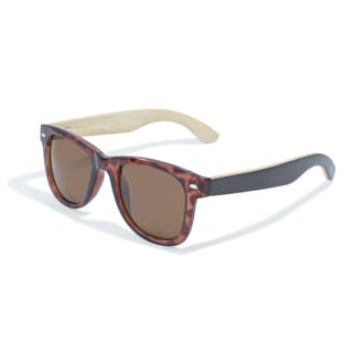 Swag Sunglasses Bamboo 1 Sunglasses