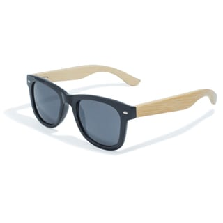 Swag Sunglasses Rayon from Bamboo 2 Sunglasses