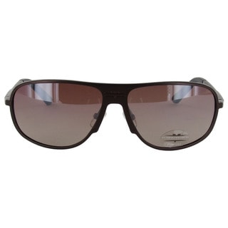 Best Pilot Sunglasses  brown aviator sunglasses the best deals for may 2017