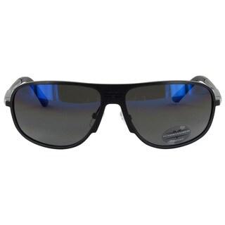 Vuarnet Extreme 7005 Polarized Aviator Sunglasses