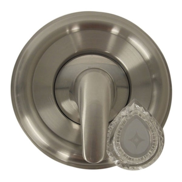 danco brushed nickel tub shower trim kit for moen free shipping on