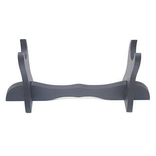 Sword Stand for Japanese Samurai Sword