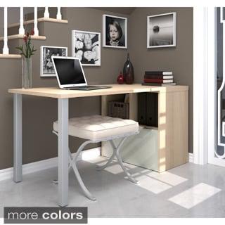 i3 by Bestar Workstation