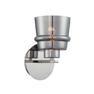 Lite Source Sparta 1-light Wall Sconce