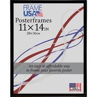 Hardboard Poster Frame